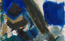 2021 Spring Larsen Art Auction