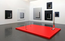 Gerold Miller | Katja Strunz