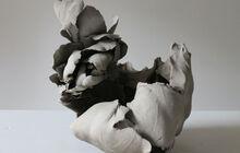 Sarah Myerscough Gallery at Collect 2021