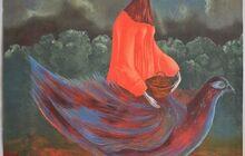 Leonora Carrington, Latest Works