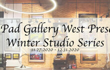 Winter Studio Series 2020