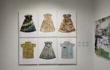 Kahn Gallery at Intersect Aspen 2020