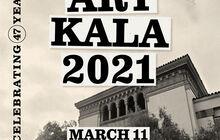 Art Kala 2021!