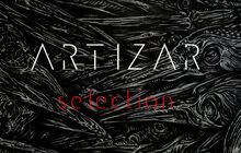 Artizar Selection