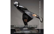 A Midwinter Night's Dream, Group Exhibition