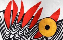 Crane Kalman Gallery at Masterpiece Online 2020