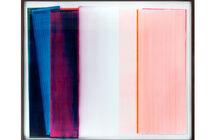 Galerie Andreas Binder at Art Miami 2020