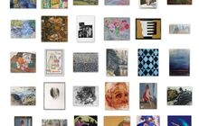 NEW YEAR / NEW SPACE Blue Mountain Gallery Artists Inaugural Exhibition on 27th Street