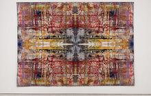 Marian Goodman Gallery at Abu Dhabi Art 2020
