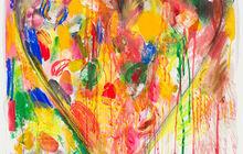 2020 Fall Larsen Art Auction