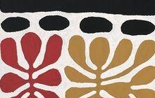 Minyma Tjukurrpa - Women's Ancestral Stories