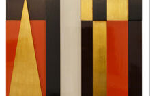 Pablo Goebel Fine Arts at Zona MACO 2021
