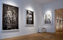 ARTCO Gallery at POSITIONS Berlin 2020