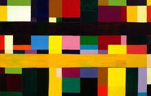 Nicholas Metivier Gallery at Art Toronto 2020