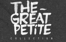 The great petite collection, reunión de minucias