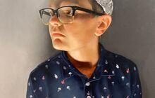 The Human Condition at Anarte Gallery, San Antonio, TX
