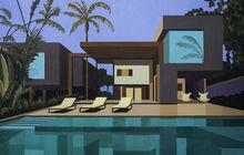 Cynthia Corbett Gallery at Palm Beach Modern + Contemporary     Art Wynwood