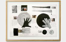 GNR-NY | Arte não. Desenho. | Milton Machado