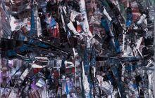 Online Art Sale - Jude Hess Art Advisory