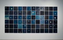 Calendar of Moons (Tsuki Koyomi)