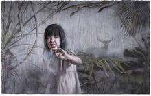 Daguan Gallery at Art Taipei 2020