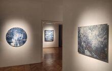 Terra Australis - a survey of contemporary art