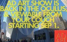 MvVO ART AD ART SHOW 2020