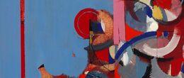 Bruun Rasmussen: Paintings, Prints & Photos