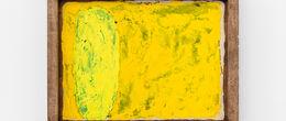 Whitechapel Gallery Art Icon: Live Benefit Auction 2020