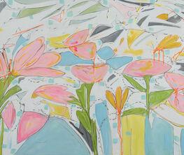 Play Day - Paint, Sew, Sleep | Teresa Roche