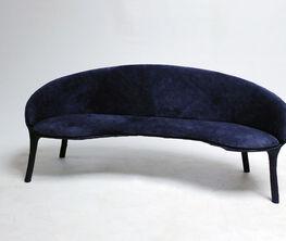 Galerie Gosserez at Design Miami/ Basel 2014