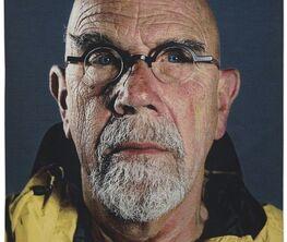 Chuck Close: Recent Works
