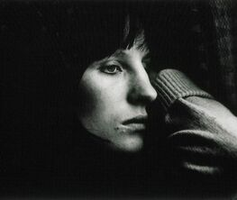 Janet Mendelsohn: Varna Road
