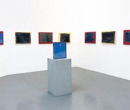 Viewing Room: Chris Duncan - Still