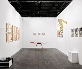 Centre d'édition contemporaine, Genève at artgenève 2020