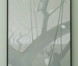 Transform – Liu Yujie