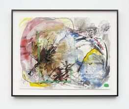 Thomas Duncan Gallery at Art Los Angeles Contemporary 2016