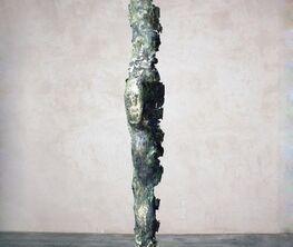 Matthew Liu Fine Arts at West Bund Art & Design 2019