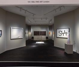 M&L Fine Art at TEFAF Maastricht 2020