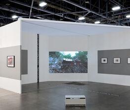 Parra & Romero at Art Basel in Miami Beach 2014