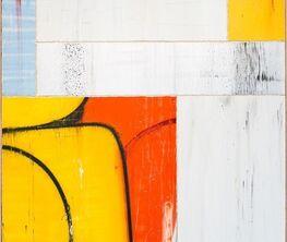 Fabien Castanier Gallery at Art Miami 2019