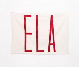 Galeria Raquel Arnaud at Latin American Galleries Now