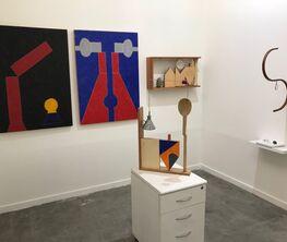 Galeria Karla Osorio at ArtRio 2018