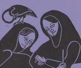 Wise Women - Tessa Lynch