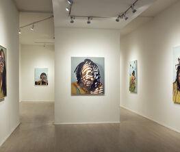 C. Grimaldis Gallery at Palm Beach Modern + Contemporary  |  Art Wynwood