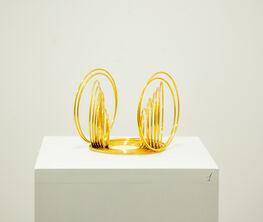 Yaacov Agam: 51 Steps, An Upward Exhibition