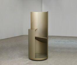 Galerie kreo at Design Miami/ Basel 2016
