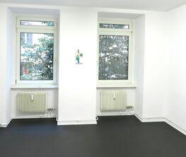 AffordableAnna25 - Art under 2000 €