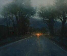 Brent Cotton: Capturing the Light