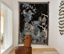 Gallery FUMI in Porto Cervo